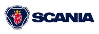 193px-Scania_Logo.svg.png