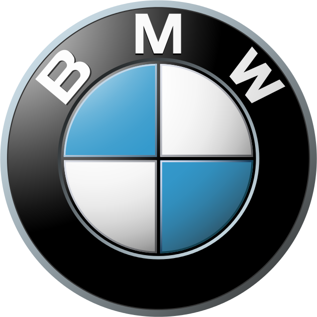 640px-BMW.svg.png